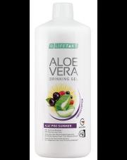 Aloe Vera żel do picia Acai Pro Summer na odporność