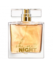 Shine by Night Eau de Parfum