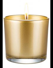 Świeca zapachowa Golden Moments - pieczone jabłko