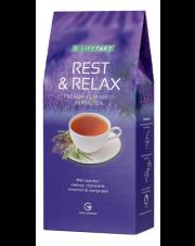 LR LIFETAKT Rest & Relax Herbata ziołowa