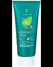 LR Aloe Vera Nordic Pine Dezodorant w kremie