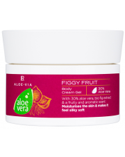 Aloe Vera Figgy Fruit Krem-żel do ciała