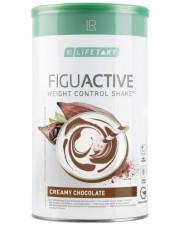 FiguActiv Shake o smaku czekoladowym