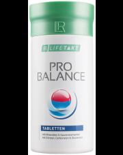 Probalance - minerały i pierwiastki śladowe 360 tabletek